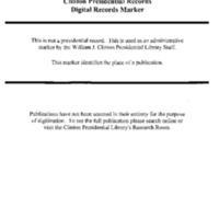 http://clintonlibrary.gov/assets/storage2/hctf/20060885F1/Box_089/42-t-12092985-20060885F-Seg1-089-002-2015.pdf