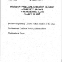 http://www.clintonlibrary.gov/assets/storage/Research-Digital-Library/speechwriters/boorstin/Box031/42-t-7585788-20060460f-031-010-2014.pdf