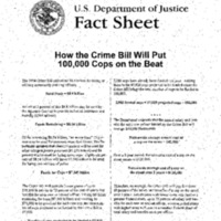 http://clintonlibrary.gov/assets/storage/Research-Digital-Library/dpc/reed-crime/70/647420-community-policing-grants.pdf