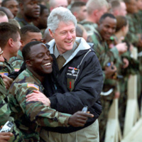 http://storage.lbjf.org/clinton/photos/P77828-17_23Nov1999.jpg