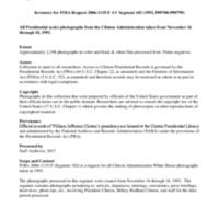http://storage.lbjf.org/clinton/finding_aids/2006-1135-F-AV-1993-Segment-102.pdf
