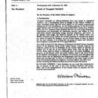 http://clintonlibrary.gov/assets/storage2/2006-0469-F-2/Box_032/42-t-7763296-20060469F-Seg2-032-003-2015.pdf