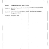 http://clintonlibrary.gov/assets/storage/Research-Digital-Library/clinton-admin-history-project/81-90/Box-85/1756223-history-department-treasury-supplementary-documents-31.pdf