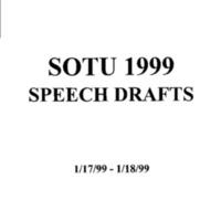 http://clintonlibrary.gov/assets/storage2/2006-0469-F-1/Box-46/42-t-7763296-20060469F-Seg1-046-005-2015.pdf