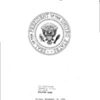 http://clintonlibrary.gov/assets/storage2/hctf/20060885F1/Box_057/42-t-12092985-20060885F-Seg1-057-002-2015.pdf
