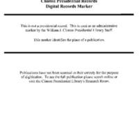http://clintonlibrary.gov/assets/storage2/hctf/20060885F1/Box_078/42-t-12092985-20060885F-Seg1-078-020-2015.pdf