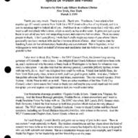 http://www.clintonlibrary.gov/assets/storage/Research-Digital-Library/flotus/muscatine-flotus-press/Box-023/2011-0415-S-flotus-statements-speeches-12-1-98-4-30-99-binder-womens-leadership-forum-new-york-3-3-1999.pdf