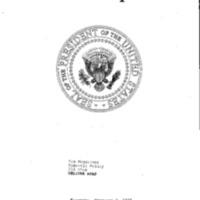 http://clintonlibrary.gov/assets/storage2/hctf/20060885F1/Box_063/42-t-12092985-20060885F-Seg1-063-004-2015.pdf