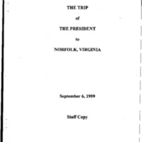 http://clintonlibrary.gov/assets/storage/Research-Digital-Library/speechwriters/glastris/Box-1/42-t-7763295-20060463F-001-003-2014.pdf