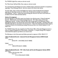 http://clintonlibrary.gov/assets/Documents/Finding-Aids/2006/2006-0527-F.pdf