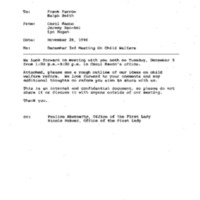 http://www.clintonlibrary.gov/assets/storage/Research-Digital-Library/dpc/rasco-meetings/Box-114/2010-0198-Sa-travel-itinerary-letters-memos-and-faxes-3.pdf