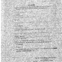 http://www.clintonlibrary.gov/assets/storage/Research-Digital-Library/holocaust/Holocaust-Assets-Reparations/Box-121-folders-1-9/6830028-ussr-claims-17.pdf