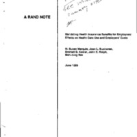 http://clintonlibrary.gov/assets/storage2/HCTF/20060885F5/Box-43/42-t-12093090-20060885F-Seg5-043-014-2015.pdf