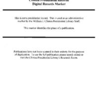 http://clintonlibrary.gov/assets/storage2/2006-0469-F-1/Box-12/42-t-7763296-20060469F-Seg1-012-001-2015.pdf
