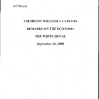 http://clintonlibrary.gov/assets/storage/Research-Digital-Library/speechwriters/shesol/Box023/42-t-7431956-20060467f-023-001-2014.pdf