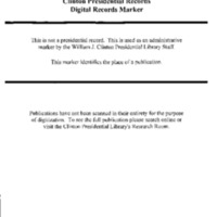 http://clintonlibrary.gov/assets/storage2/HCTF/2006-0885-F6/Box_031/42-t-12093088-20060885F-Seg6-031-006-2015.pdf