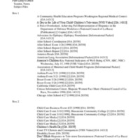 http://clintonlibrary.gov/assets/Documents/Finding-Aids/Systematic/2012-0057-S-Tanden-OFL.pdf