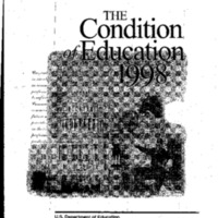 http://clintonlibrary.gov/assets/storage/Research-Digital-Library/dpc/brooks-printed/Box-28/648021-national-center-for-education-statistics-the-condition-of-education-1998.pdf