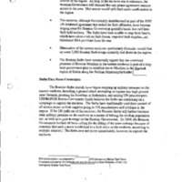 http://clintonlibrary.gov/assets/storage/Research-Digital-Library/Declassified/Bosnia-Declass/1995-06-01B-BTF-Report-re-Prospects-for-the-Eastern-Enclaves-Following-a-UN-Retrenchment.pdf