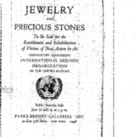 http://www.clintonlibrary.gov/assets/storage/Research-Digital-Library/holocaust/Holocaust-Gold-Series/Box-48/902534-master-set-folder-50-225719-225809-1.pdf