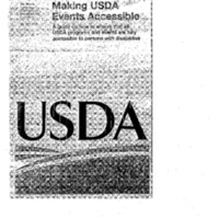 http://clintonlibrary.gov/assets/storage/Research-Digital-Library/clinton-admin-history-project/91-100/Box-93/1756276-history-usda-archival-documents-chapter-4-00-civil-rights-making-usda-accessible.pdf
