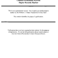 http://clintonlibrary.gov/assets/storage2/HCTF/20060885F4/Box_050/42-t-12093074-20060885F-Seg4-050-001-2015.pdf