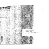 http://clintonlibrary.gov/assets/storage2/HCTF/20060885F4/Box_025/42-t-12091530-20060885F-Seg4-025-007-2015.pdf