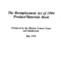http://clintonlibrary.gov/assets/storage2/2006-0469-F-1/Box-14/42-t-7763296-20060469F-Seg1-014-005-2015.pdf