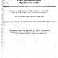 http://clintonlibrary.gov/assets/storage/Research-Digital-Library/clinton-admin-history-project/81-90/Box-90/1756276-history-usda-archival-documents-chapter-2-00-natural-resources-conservation-service-3.pdf