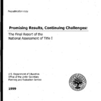 http://clintonlibrary.gov/assets/storage/Research-Digital-Library/dpc/brooks-printed/Box-25/648021-promising-results-continuing-challenges-the-final-report-of-the-national-assessment-of-title-1.pdf