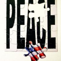 Peace Jigsaw Crop.jpg