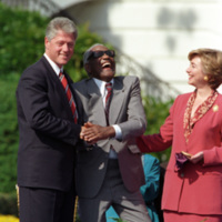 http://storage.lbjf.org/clinton/photos/P08360-21A_07OCT1993_H.jpg