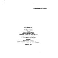 http://clintonlibrary.gov/assets/storage2/HCTF/20060885F5/Box-45/42-t-12093090-20060885F-Seg5-045-006-2015.pdf