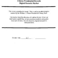 http://clintonlibrary.gov/assets/storage2/HCTF/20060810F1/Box-48/42-t_12090749-20060810F-Seg1-048-007-2015.pdf
