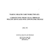 http://clintonlibrary.gov/assets/storage2/HCTF/20060885F5/Box-22/42-t-12093633-20060885F-Seg5-022-002-2015.pdf