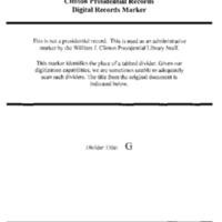 http://clintonlibrary.gov/assets/storage2/HCTF/2006-0770-F/Box_30/42-t-2521294-20060770F-030-002-2015.pdf