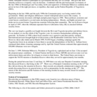 http://clintonlibrary.gov/assets/Documents/Finding-Aids/2006/2006-1186-F.pdf