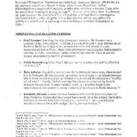 http://www.clintonlibrary.gov/assets/storage/Research-Digital-Library/holocaust/Holocaust-Theft/Box-200/6997222-goldschmidt-arthur.pdf