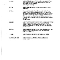http://www.clintonlibrary.gov/assets/storage/Research-Digital-Library/wjcschedules/1994-06.pdf