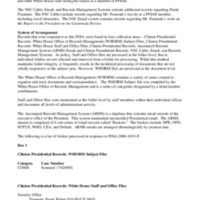 http://clintonlibrary.gov/assets/Documents/Finding-Aids/2006/2006-1019-F.pdf