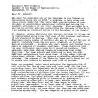 http://clintonlibrary.gov/assets/storage/Research-Digital-Library/dpc/brooks-subject/Box-2/647992-education-education-opportunity-zones-1998.pdf