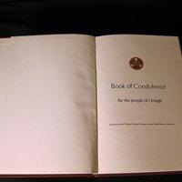 Omagh-Book-of-Condolence-2.jpg