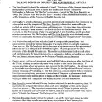 http://clintonlibrary.gov/assets/storage2/HCTF/2006-0770-F/Box_12/42-t-2521179-20060770F-012-008-2015.pdf