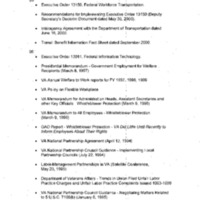 http://clintonlibrary.gov/assets/storage/Research-Digital-Library/clinton-admin-history-project/101-111/Box-107/1756368-va-administrative-historical-project-office-asst-sec-human-resources-admin-documents-4.pdf