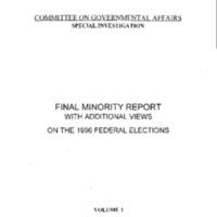 http://clintonlibrary.gov/assets/storage2/2006-0469-F-1/Box-69/42-t-7763296-20060469F-Seg1-069-004-2015.pdf