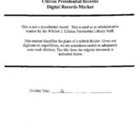 http://clintonlibrary.gov/assets/storage2/HCTF/20060810F1/Box-60/42-t_12090749-20060810F-Seg1-060-008-2015.pdf