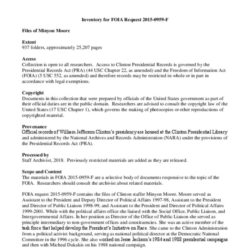 2015-0959-F.pdf