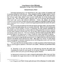 http://clintonlibrary.gov/assets/storage2/HCTF/2006-0885-F6/Box_029/42-t-12093088-20060885F-Seg6-029-013-2015.pdf