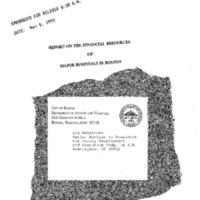 http://clintonlibrary.gov/assets/storage2/hctf/20060885F1/Box_080/42-t-12092985-20060885F-Seg1-080-018-2015.pdf