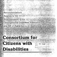 http://clintonlibrary.gov/assets/storage/Research-Digital-Library/dpc/rasco-subject/Box-007/612956-developmental-disabilities-assistance-bill-rights-act-amendments-1994-2.pdf